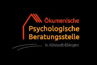 Ökumenische Psychologische Beratungsstelle in Albstadt-Ebingen