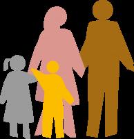 Familie_Kinder-zentral3