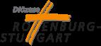 Logo_DRS