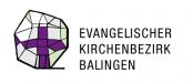 Logo_EKB_Balingen