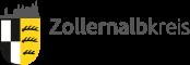 Logo_Zollernalbkreis